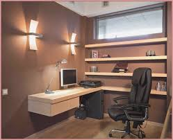 office color scheme. amazing best color scheme for home office vibrant idea colour schemes 2010 i