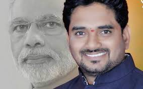 Maharashtra Bjp Mla Begs Activist To Drop Complaint The Hindu