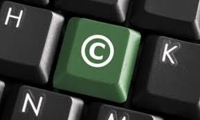 propriété intellectuelle au canada : le droit de l'environnment et la brevetabilité
