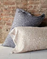 eileen fisher bedding. Perfect Bedding And Eileen Fisher Bedding L