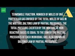 total pressure equation chemistry. how do you find total pressure in chemistry? equation chemistry