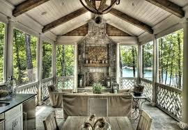 wine barrel chandelier restoration hardware rustic porch with wrap around porch wine barrel chandelier outdoor kitchen