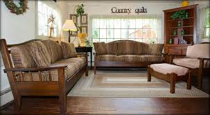 Wel e Home to Hunt Country Furniture