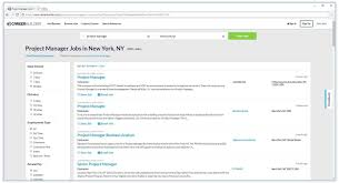 Top 5 Job Search Websites 30 Best Job Search Sites Boards To Find Employment Fast