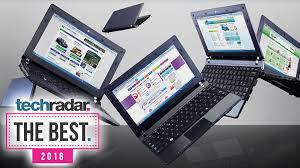 Laptop Comparison Chart The Best Laptops Of 2019 In Australia Our Picks Of The Top