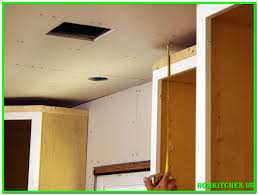 full size of kitchen easy way to cut crown molding kitchen cabinet trim pieces adding