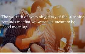 40 Good Morning Kiss Images Good Morning Love Kiss Wallpapers Gifs