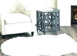white fuzzy area rug white area rug target white fluffy rug white fluffy rug target fluffy white fuzzy area rug white fuzzy bedroom