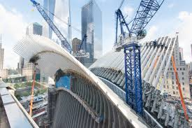 "at nyc s world trade center ""no other project will matter more"" wtc100814 232"