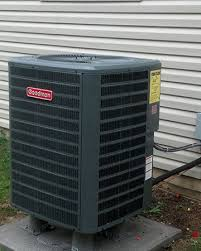 goodman ac unit. goodman ac unit installed ac l