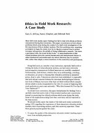 ethics essay example co ethics essay example