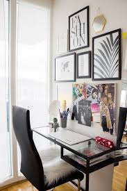 don39t love homeoffice. What I Have In My Home Office Is An Inspiration Board That Try To Change At Least Twice A Year And Which Collect Some Inspirations Regarding Outfits Don39t Love Homeoffice