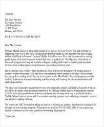 Grant Administrator Cover Letter Wikipedia