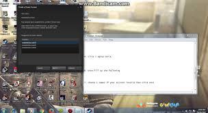 how to create dota 2 account very easy youtube