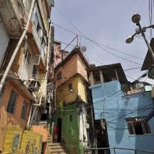 slum tourism  slum tourism