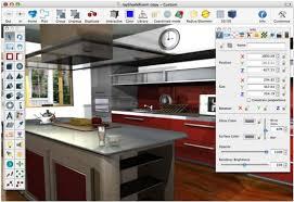 Online Interior Design Programs