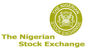 Nigerian Stock Exchange Graduate Trainee Programme 2018
