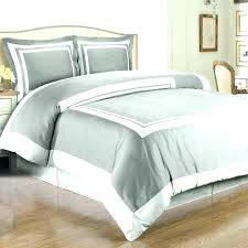 grey white bedding light blue and white bedding full size of silver grey t king charming grey white bedding