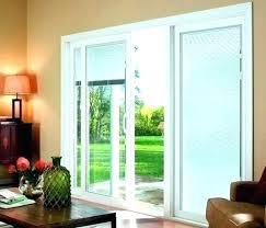 panel curtains for sliding doors sliding glass door curtains in kitchen kitchen door window treatments kitchen