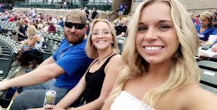 """Kelsey Plummer✨ on Twitter: """"White Claws & Baseball… """""""