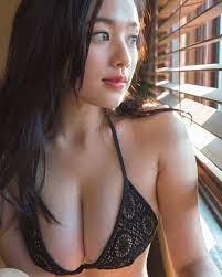Amateur Asian Teen Couple