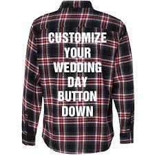 25 best wedding day shirts ideas on pinterest bridesmaid Wedding Day Shirts custom wedding day shirt customize your very own wedding day flannel wear this trendy wedding day shirts for bridesmaids