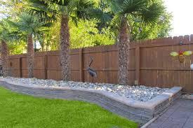 modern retaining wall design ideas 9