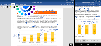 office planner. Inking Is Now Available In Office On Android Tablets And Phones. Planner U