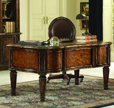 small office tables. Home Office: Office Furniture Desk Ideas For Small Design Tables C