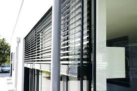 Sonnenschutz Fenster Von Außen 10 Herrlich Und Perfekt Fenster