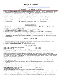 resume cell phone sales resume