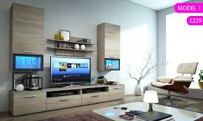 wall units for living room design luxury cabinet wall unit living room modern office interior design
