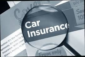 insurance quotes pa prepossessing auto insurance quotes pa the best quotes reviews