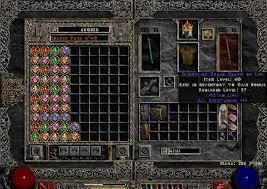 1703 Best Diablo 2 Images On Pholder Diablo2 Slashdiablo