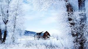 winter mac backgrounds christmas hd mac wallpaper white of winter tylizzy1 flickr