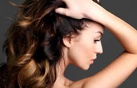 قصات شعر الخاصة بالشعر الخفيف Vusla