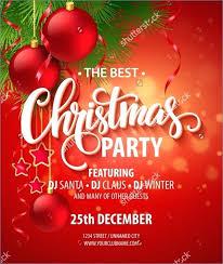 Microsoft Invitation Microsoft Word Christmas Card Template Party Invitation Templates