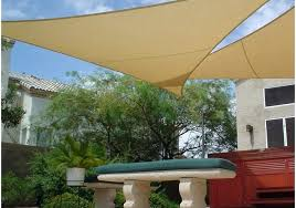 diy outdoor shade canopy roll up awning patio awning outdoor shade canopy backyard shade solutions how to build an outdoor canopy frame diy patio shade