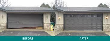 garage door repair near meMN Garage Door Repair and Installation Services