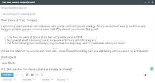 Craigslist Resumes Stunning 213 Search Resumes On Craigslist Craigslist Resume Search New