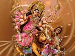 durga puja photo video  durga puja photo video