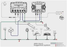 wiring diagram for lowrance structure scan auto electrical wiring 54 fresh photograph of lowrance elite 7 wiring diagram