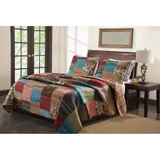 full size of bedspread laura ashley comforter set queen home solid cotton reversible quilt bedding