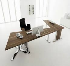 ... Home Design 87 Interesting Best Office Deskss Desks Reviews The Desk  Options Worth To Consider ...