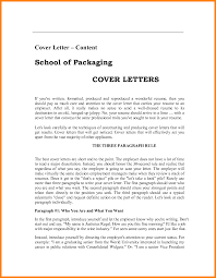Ideas Of Best Cover Letter Ever Pdf For Layout Huanyii Com