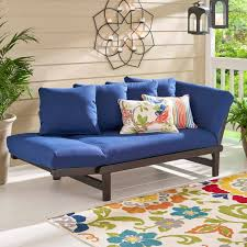 studio day sofa cushion replacement world market sofa reviews vintage indigo studio day sofa slipcover world market studio day sofa craigslist