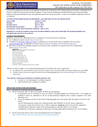 Resume For Nursing School Family Nurse Practitioner Sample Resume Wwwomoalata Nursing School 3