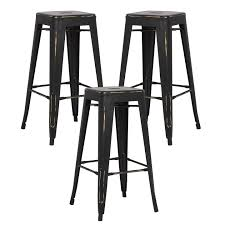 30 in bar stools. Trattoria 30\ 30 In Bar Stools