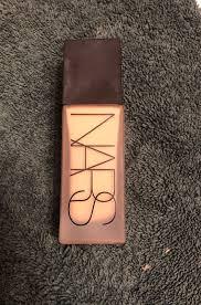 Pin On Nars Cosmetics Face