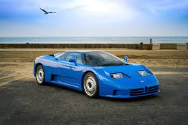 This was their first appearance in 55 years. Hypercar Chapter 2 Bugatti Eb 110 Versus Mclaren F1 What A Match The Classic Car Trust